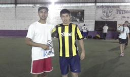 Campeonato sub 18_7