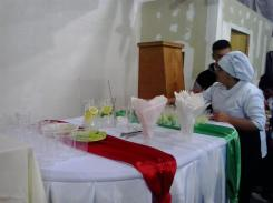 fiesta mexicana4