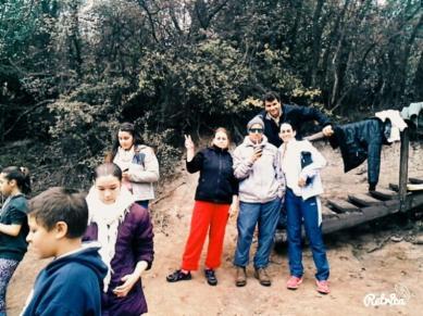 Campamento CBT Maldonado_9
