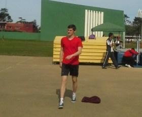 Juegos Nacionales08