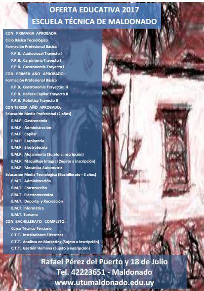 cursos-utu-maldonado-2017