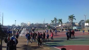 CBT Juegos Nacionales _2