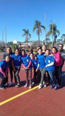 CBT Juegos Nacionales _5