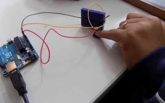 i3 prototipo