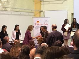 Premio Ledesma 4