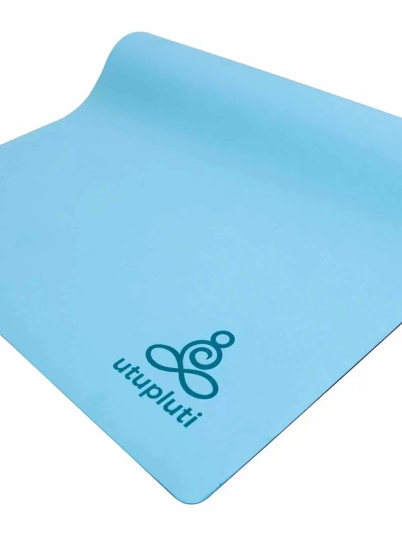 mata-do-jogi-niebieska-czysta