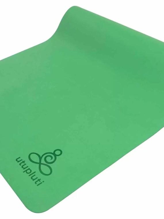mata-do-jogi-zielona-czysta