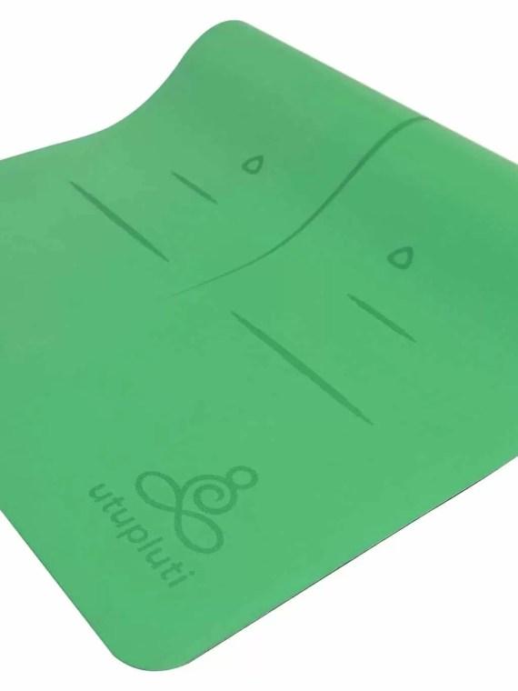 mata-do-jogi-zielona-nadruk