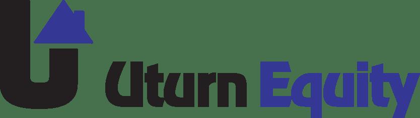 UTurn Equity