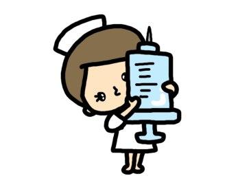 インフルエンザ 予防接種 効果期間
