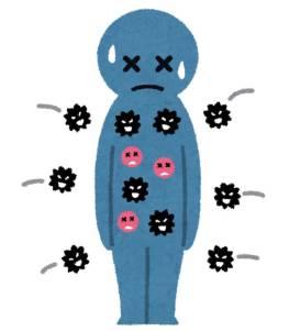 ロタウイルス02