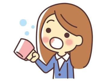 口臭 予防 方法