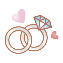 婚約指輪 結婚指輪 違い