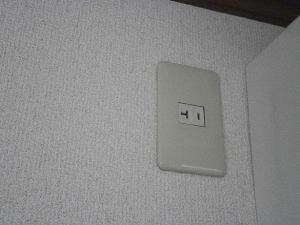 エアコン 掃除 スプレー01