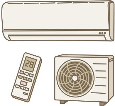 買い 時 エアコン