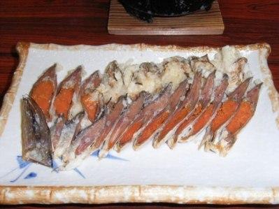 乳酸菌 鮒寿司