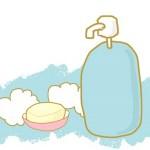 加齢臭 対策 ボディソープ