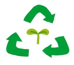 テレビ リサイクル 方法