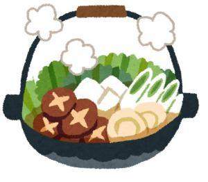 鍋の焦げ01