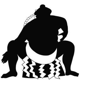 相撲23-01