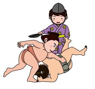 相撲26-02
