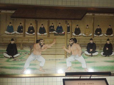 相撲両国01