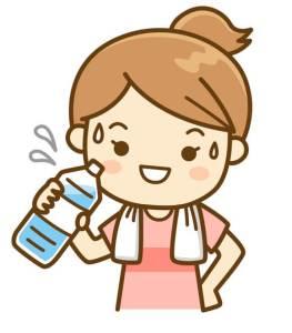 経口補水液02