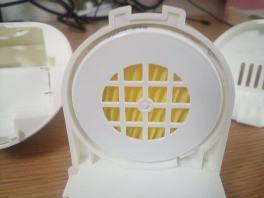 電池式蚊取り器05