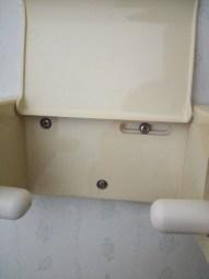トイレットペーパーホルダーの付け方02