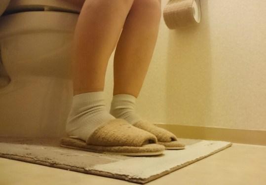 トイレ スリッパ 人気