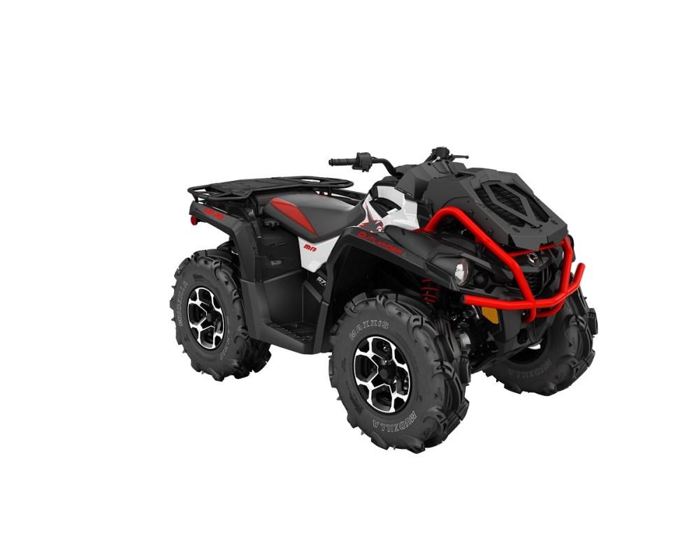 medium resolution of can am atv engine diagram 350 data diagram schematic buyer s guide 2016 mud racer 4x4 atvs