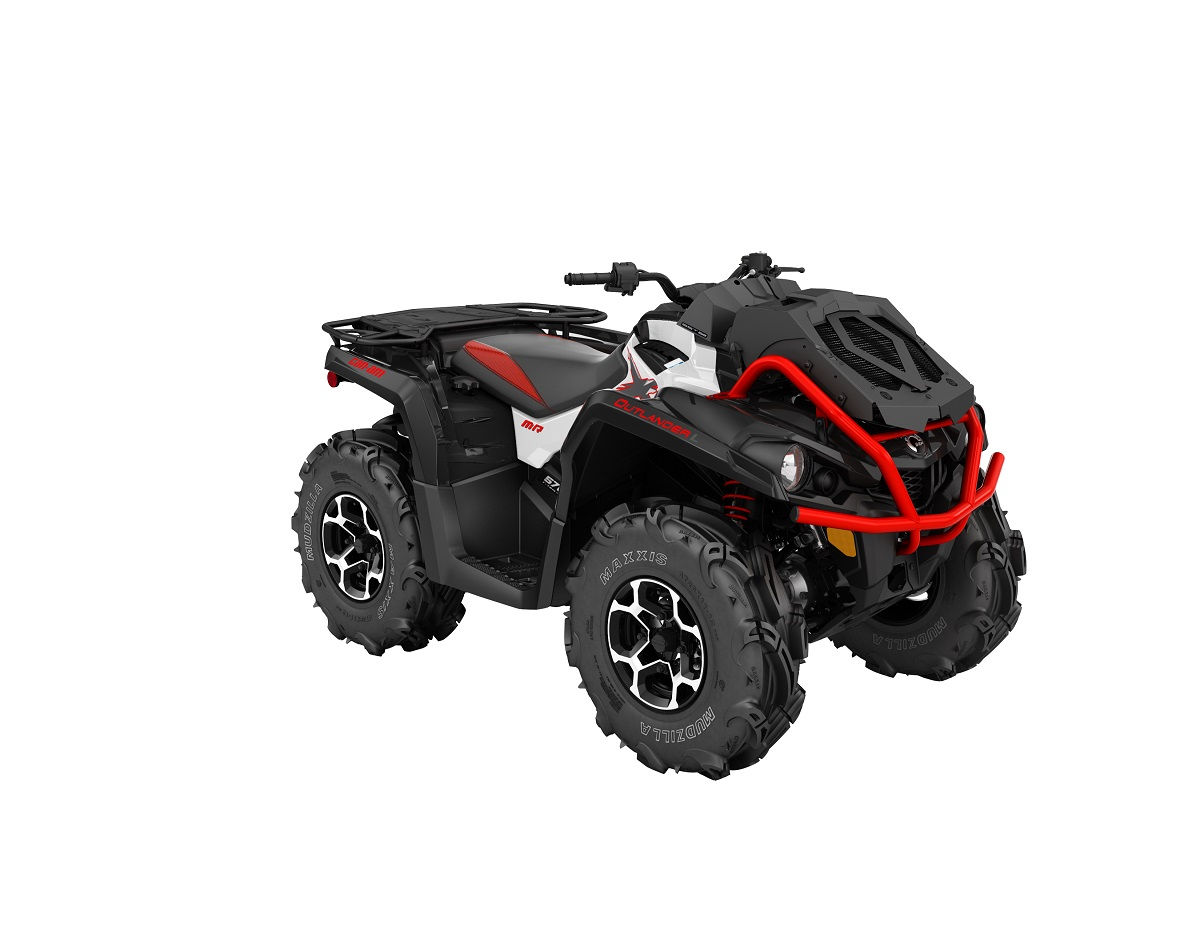 hight resolution of can am atv engine diagram 350 data diagram schematic buyer s guide 2016 mud racer 4x4 atvs