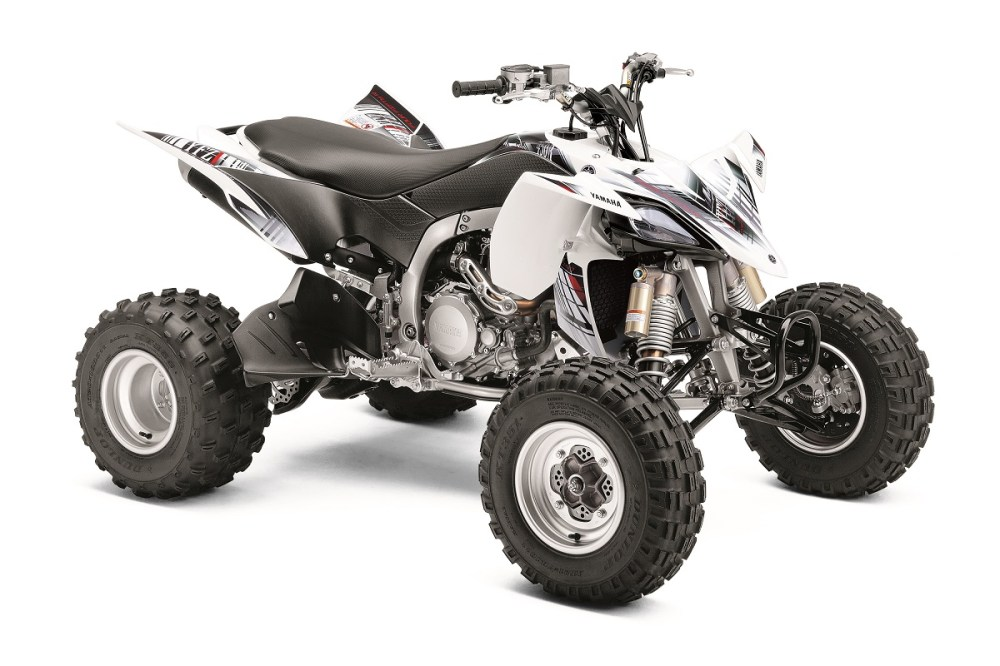 medium resolution of how to top 10 yfz450 hop up tips
