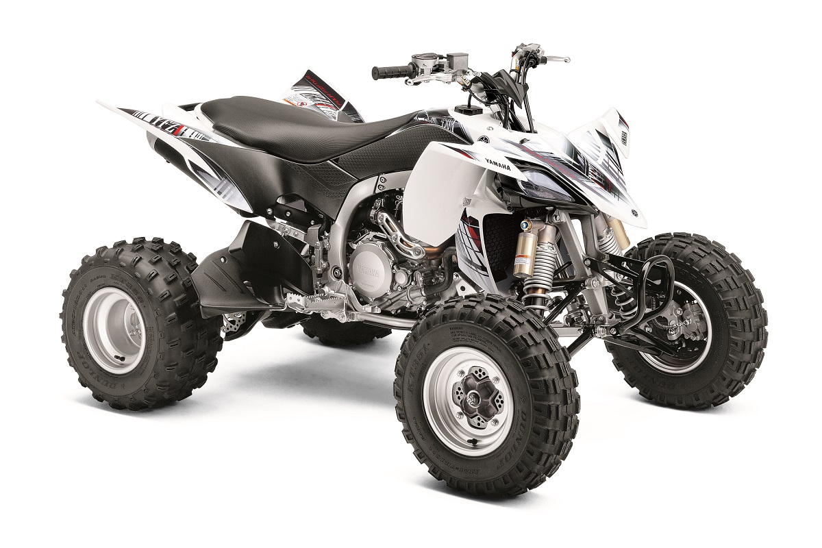 hight resolution of how to top 10 yfz450 hop up tips