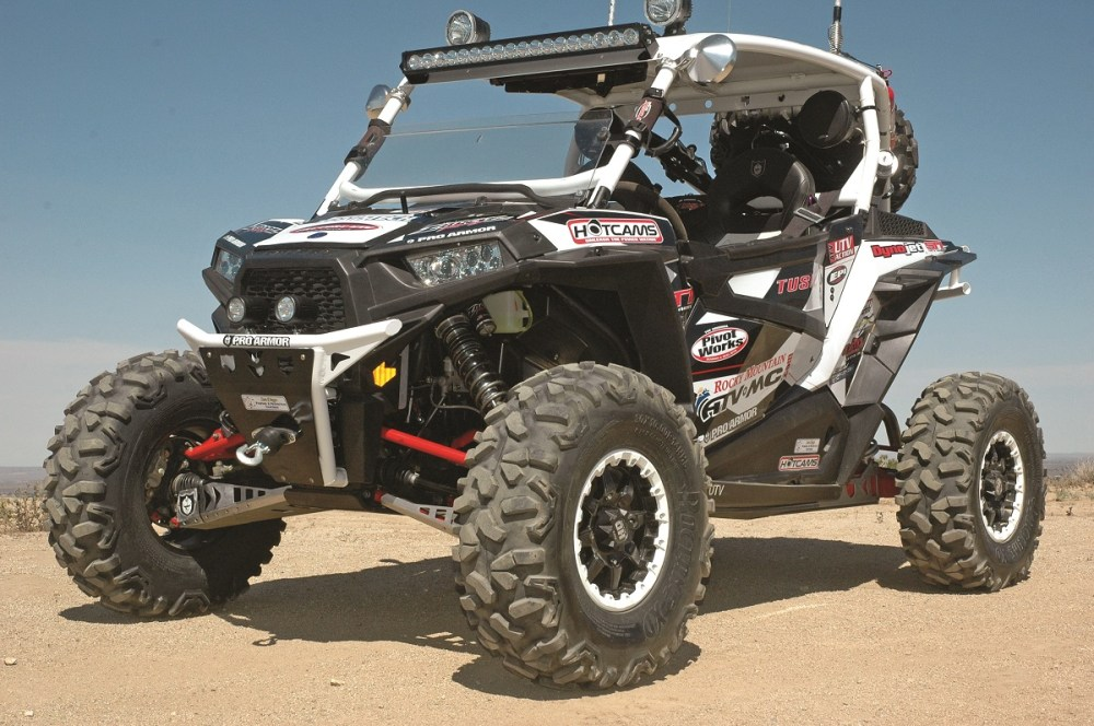 medium resolution of project ultimate rzr xp 1000