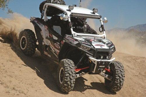 small resolution of in the utv world the polaris rzr xp 1000 is a dream machine one