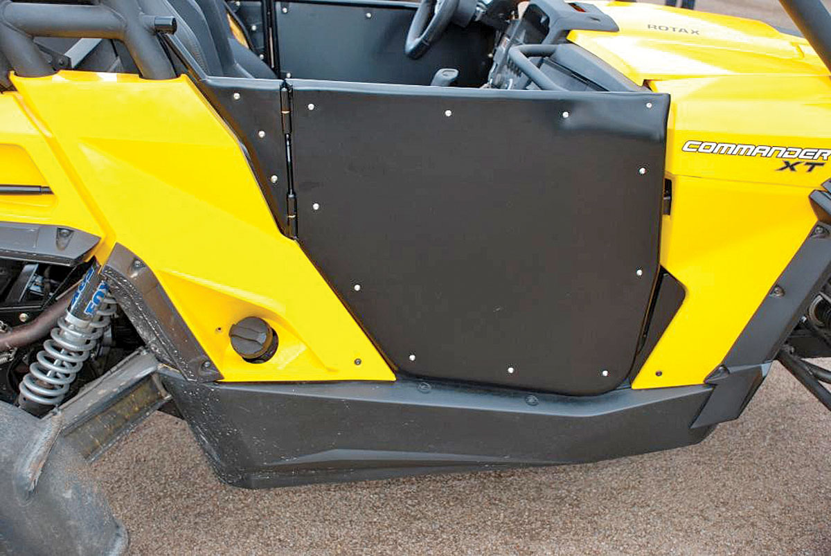 hight resolution of  for natural rzr frame flex so the doors are less likely to pop open than others on the market rzr 800 rzr s 800 rzr 570 rzr xp 900