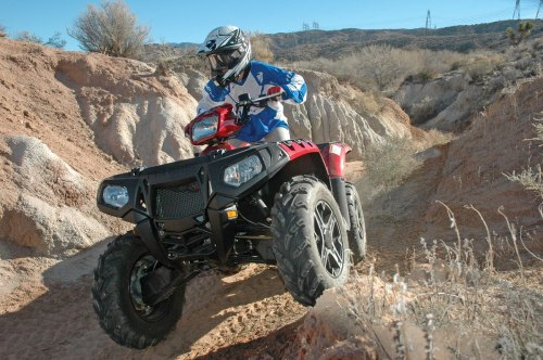 small resolution of test 2016 polaris sportsman 850 sp