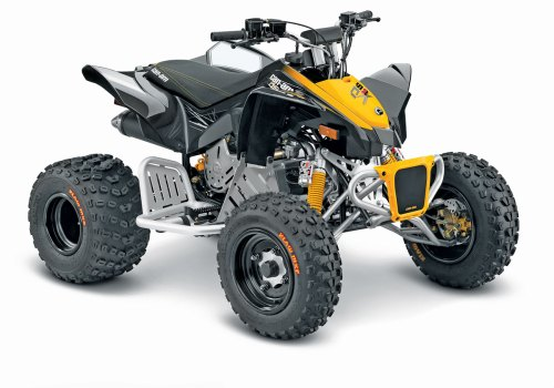 small resolution of high performance racing youth atvs