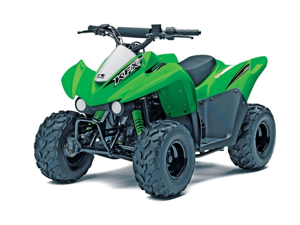 medium resolution of youth1buyers 83 kawasaki kfx50
