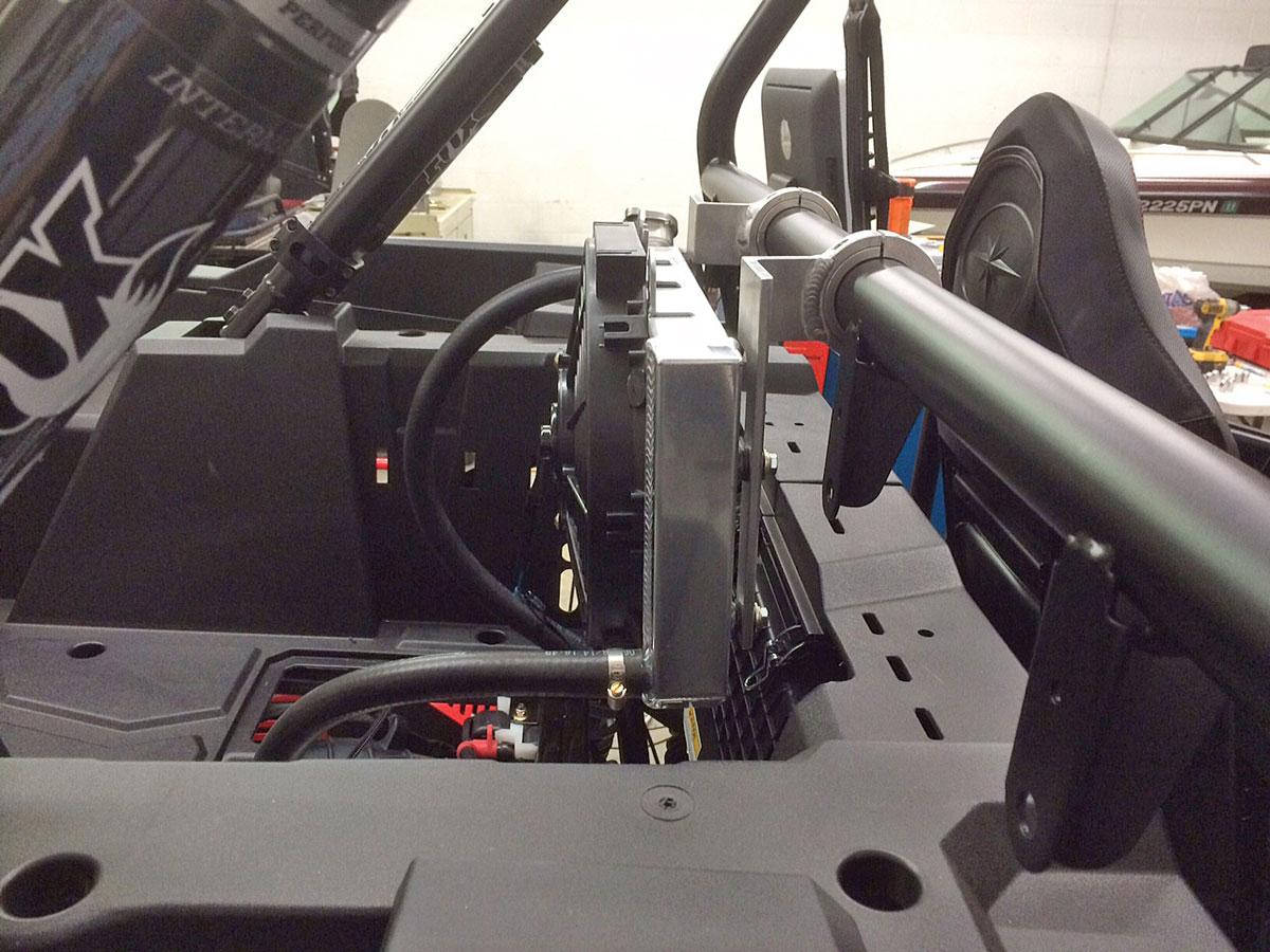 hight resolution of top 10 polaris rzr xp turbo upgrades