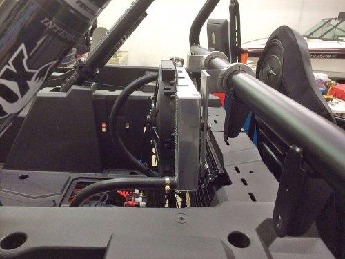 small resolution of top 10 polaris rzr xp turbo upgrades
