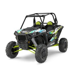 2017 polaris models released new long travel ace 4 seat general and more  [ 3840 x 3024 Pixel ]