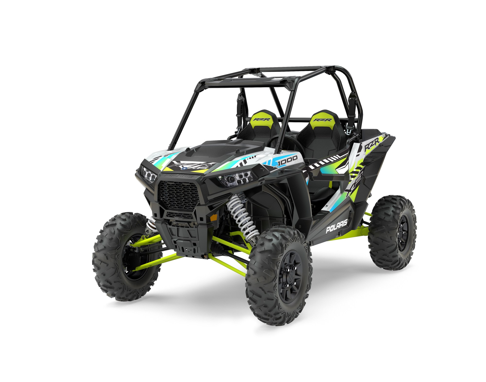 hight resolution of 2017 polaris models released new long travel ace 4 seat general and more