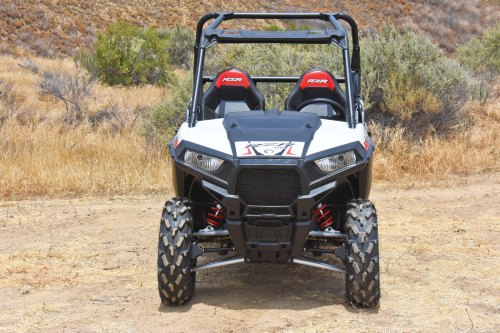 small resolution of rzr 50