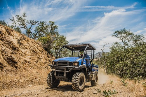 small resolution of kawasaki s mule sx isn t built for speed but it can bring people and supplies to places only utvs can reach