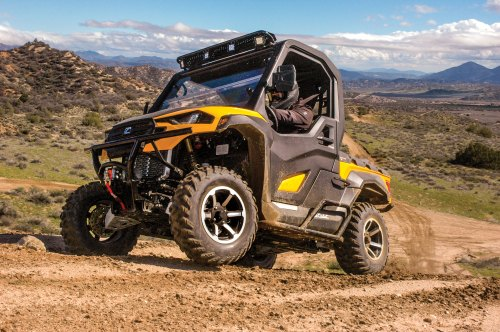 small resolution of test cub cadet challenger 750