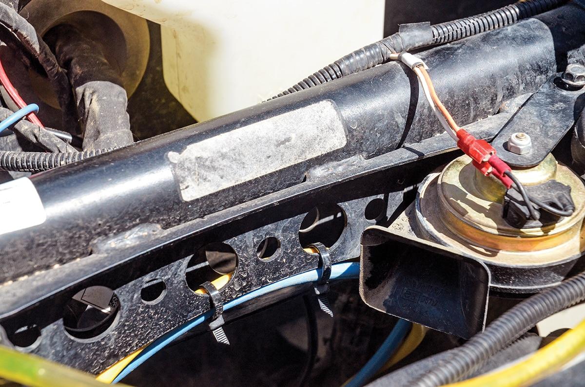 Wiring Diagram Besides Warn Winch Wiring Diagram Besides Warn 8274