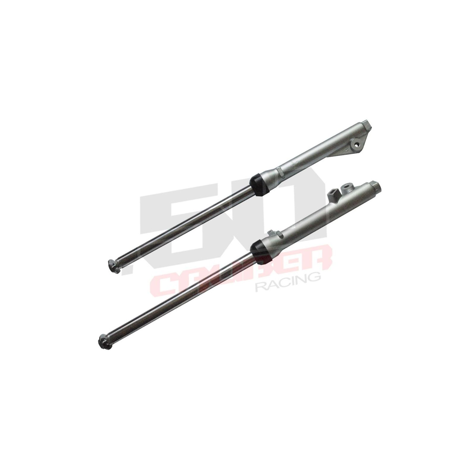 Replacement Front Fork Set For Yamaha Pw80 Mini Pit Bike