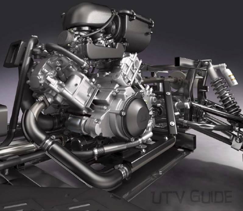 2009 Yamaha Rhino Fuse Box Kawasaki Teryx Utv Guide